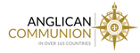 Visit the Anglican Communion website